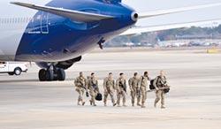 美從阿富汗撤軍 南亞禍水東移陸