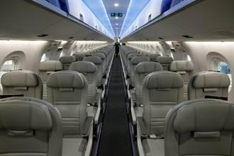 新冠疫情全球蔓延 搭飛機時如何保護自己?