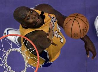 NBA》如果俠客歐尼爾晚生15年?