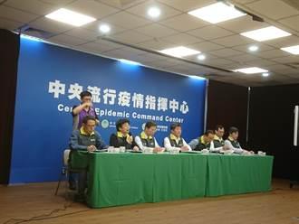 外交部:台灣防疫獲國際肯定 有助於參與WHO