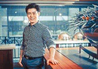 王凱傑當《秘密客》重新定義米其林餐廳