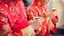 為何古代近親結婚殘疾兒比較少?