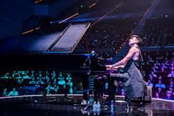 克羅埃西亞鋼琴家來台急喊卡 北中南3場演出延期