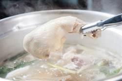 為何韓國人酷夏要喝蔘雞湯?長知識了