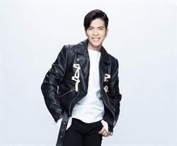 蕭敬騰合作20歲鮮肉!謝霆鋒竟遭諷「上一輩的歌手」