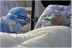 雲林確診者2人康復出院