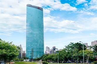 台中亞緻大飯店最後一場戰役 住房幾近客滿