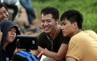 越南同志片《我,最親愛的》 輕鬆手法拍攝嚴肅議題