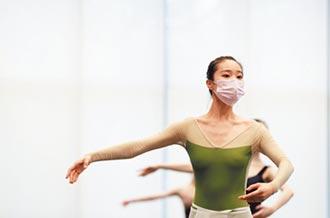 固肺強健體質 春季養生五招