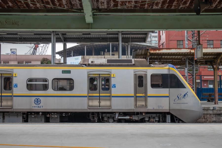 網友認為台鐵的「便當」與「票價」勝於日本JR(示意圖/達志影像)