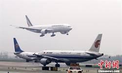 湖北各機場將復航?武漢機場:提前準備