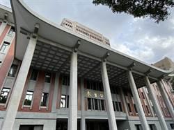教育部第二期USR計畫  97校217件獲通過