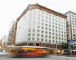 飯店接續歇業 林佳龍:編列15億元