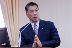 內政部:鄭成功中區祭典今年縮小 掃墓公車轉請研議停辦