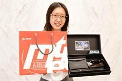 高雄捷運十二周年 拍照打卡抽限量紀念票卡禮盒組