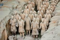 徐福東渡找仙藥成神武天皇?日本史學家揭密