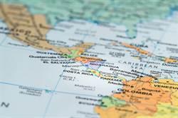 哥斯大黎加又多4人確診 武漢肺炎增至9例
