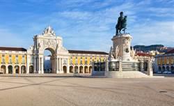 新冠肺炎阿爾巴尼亞報首例 葡萄牙總統自我隔離