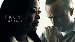 Apple TV+簽約《直言真相》第二季 公佈《勿闖黑夜》預告
