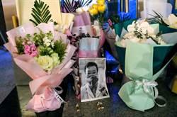 李文亮醫院共4醫生染新冠病毒去世 3名屬眼科