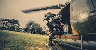 為何二戰飛行員口袋必放黑麵包?