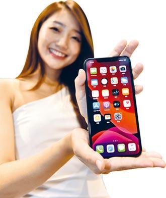 iPhone11 全球爆缺貨