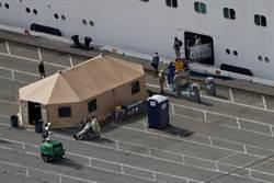 火大!至尊公主號停靠加州 2乘客求償3000萬