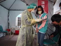 三採陰解隔離 病人身心折磨 指揮中心將檢討