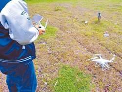 新竹縣無人機將負面表列管理  增1術科考場