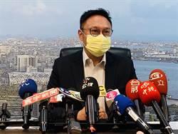 罷韓批「國瑜機器」帶風向 藍營議員反酸:戴口罩很難?