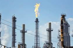 油價崩跌 川普政府暗批俄羅斯造成