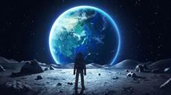 《返校》導演VR作品領觀眾登月球 金馬奇幻片單曝光