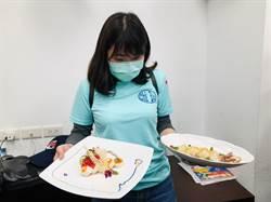 以食補抗疫 基隆「山海神廚」料理賽報名開跑