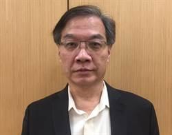南藝大校長詹景裕續任案  紛擾中過關