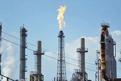 疫情影響需求驟減 沙俄打價格戰 原油爆跌