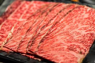 牛肉該選鮮紅還黑紅?專家揭真相