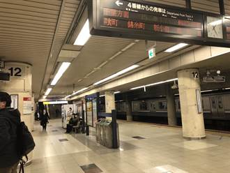 日本採第2波防疫對策 呼籲停辦大型活動再延10天