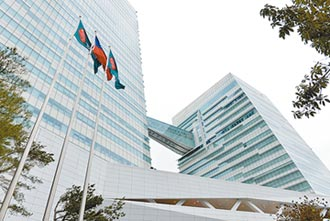 唯一六度獲IDC肯定的金融機構 中信銀 登亞太20大最佳銀行