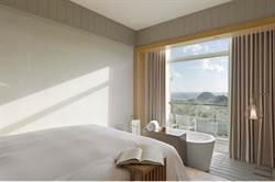 華泰飯店集團住房促銷 五大風格飯店1,999元起
