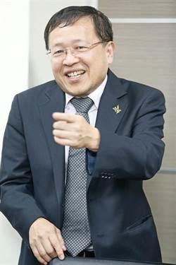 張天欽自稱東廠打壓侯友宜 遭判撤職