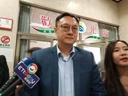 高巿府:疫情趨緩 3至6個月推動香港村
