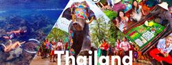 泰國暫停對台落地簽 台人仍可申請觀光簽