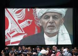 阿富汗將釋放1500名塔利班囚犯 為談判啟開端