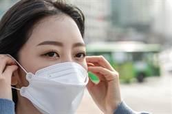 「口罩實名制2.0」網購   超商取貨流程公布了