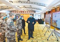 施文儀》大陸將解封 台灣的劇本?