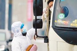 陸豬、菜疫漲 2月CPI飆5.2%
