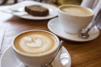 伊斯蘭教咖啡店裡 為何只有男性?
