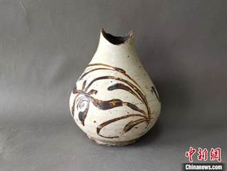 成都琉璃廠出土大量五代至宋元瓷器