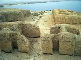 敘利亞北部人類最早定居遺址可能毀於彗星撞擊