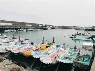 小琉球將增航線改停泊大福漁港 地方憂漁船被排擠